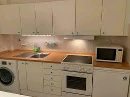 küche komplett schlafzimmer komplett