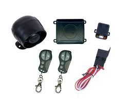 Amazon.com: Freedom FREE550CF Car Alarm With Carbon Fiber Remote ... Amazoncom Pyle Watch Dog Motorcycle Bike Vehicle Alarm Anti Theft 1 Way Car Protection Security System Keyless Entry Yescom Paging 2 Lcd Forklift Back Up And Over Speeding Universal X 87mm Window Stkersvehicle Procted By A Monitored Viper 5701 Silverado Install Youtube Inspirational 2018 Hot Aliexpresscom Buy Likebuying Styling Protec Tion Truck Remote Start Auto Arm Central Locking For 4g63