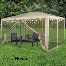 Decorating A Gazebo - Interior Design Backyard Gazebo Ideas From Lancaster County In Kinzers Pa A At The Kangs Youtube Gazebos Umbrellas Canopies Shade Patio Fniture Amazoncom For Garden Wooden Designs And Simple Design Small Pergola Replacement Cover With Alluring Exteriors Amazing Deck Lowes Romantic Creations Decor The Houses Unique And Pergola Steel Are Best