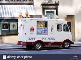 100 Ice Cream Truck Rental Ct New York Stock Photos New York