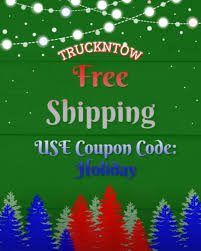 100 Truck And Winch Coupon Code 25 Off N Tow Coupons Promo Discount Codes Wethriftcom