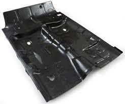 Jeep Xj Floor Pan Removal by Floor Pan All Www Autobodyspecialt Com