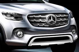 Mercedes-Benz To Consider Developing Luxury Midsize Pickup As Ford Launches A 94000 Super Duty Limited Truck Where Are The Luxury Vehicle Cversions Gallery Waves And Wheels Marine Audio Diesel Suv Comparison Trend Why Americans Cant Buy The New Mercedesbenz Xclass Pickup Truck 2017 Silverado 1500 Pickup Chevrolet New Gmc Denali Vehicles Trucks Suvs Vehicle Wikipedia Best Selling Luxury Is A Medium Work Info Top 5 Armoured Cars Of 2015 Penthouse Queen Interior Hd Desktop Wallpaper Instagram Photo