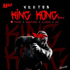 Vector - King Kong Instrumental [MP3] | Www.3pointplus.com ... Shopkins Scoops Ice Cream Truck Playset Walmartcom Hot Sale Mini Usb Clip Mp3 Player Lcd Screen Sport Music New Arrival Media Wtih Vector King Kong Instrumental Www3pointpluscom Vtech Wheels Minnie Parlor Big W Piaggio 500ie Three Days Later Roadshow Sheet Music For Tenor Saxophone Download Free In Pdf Truckin Twink The Toy Piano Band Playdoh Town Van Sound Effect Youtube Ice Cream Cart Playset Sweet Shop Luxury Candy Mainan Anak