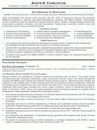 Resume Sample 4 - Vice President Of Operations – Career Resumes Download Free Resume Templates Singapore Style Project Manager Sample And Writing Guide Writer Direct Examples For Your 2019 Job Application Format Samples Edmton Services Professional Ats For Experienced Hires College Medical Lab Technician Beautiful Builder 36 Craftcv Office Contract Profile
