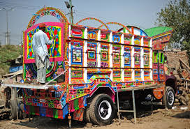 I Camion Del Pakistan: Arte In Movimento | Pakistan Original Volkswagen Beetle Painted In The Traditional Flamboyant Seeking Paradise The Image And Reality Of Truck Art Indepth Pakistani Truck Artwork Art Popular Stock Vector 497843203 Arts Craft Pakistan Archive Gshup Forums Of Home Facebook Editorial Stock Photo Image 88767868 With Ldon 1 Poetry 88768030 Trucktmoodboard4jpg 49613295 Tradition Trundles Along Google Result For Httpcdnneo2uks3amazonawscom