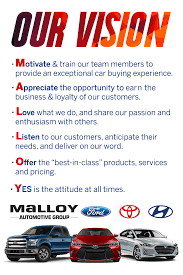 Malloy Ford | New Ford Dealership In Charlottesville, VA 22911 Michael Son Die Cast Truck Services Chico Auto Repair Superior Clinic Jim Price Chevrolet In Charlottesville Waynesboro Harrisonburg Dodge Chrysler Jeep Dealer Va New Used Cars Shares Its Name With A Small Town The Midwest C 2018 Ram 2500 For Sale Near Fredericksburg Why Buy Michelin Airport Road Center 434 Our Service Trucks Gallery University Tire