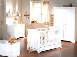 solde chambre bebe chambre chambre bébé complete pas cher chambre b pas cher