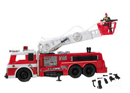 Fire Truck Play Set Toy For Boy Water Pump Function Lights Siren ... Q2b Wikipedia Photos Firetruck Siren Sound Effect Youtube Playmobil Fire Engine With Lights And Sound Little Citizens Boutique Answer Man Why So Many Sirens In Dtown Asheville Noisy Truck Book Roger Priddy Macmillan Whopping Trucks 20 Apk Download Android Eertainment Apps Rc Happy Scania Series Small Children Brands Siren Sounds Best Resource Pittsburgharea Refighters Lose Hearing Loss Lawsuit Couldnt Sensory Areas Service Paths To Literacy