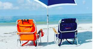 Tommy Bahama Beach Chairs Sams Club by Tommy Bahama 50 Off 100 Purchase Coupon U003d Deluxe Backpack Beach