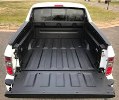 100 Diy Spray On Truck Bed Liner Uncategorized Archives Key Largo Anything That Floats Race