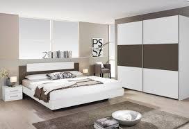 rauch schlafzimmer borba schlafzimmer set in verschiedenen farben mehrteilig