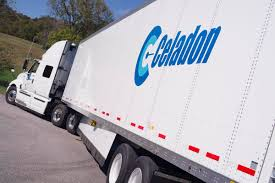 Celadon Trucking On Twitter: