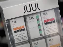 Juul To Stop Sales Of Most Flavored E-Cigarettes In Retail ... Juul Com Promo Code Valley Naturals Juul March 2019 V2 Cigs Deals Juul Review Update Smoke Free Mlk Weekend Sale Amazon Promo Code Car Parts Giftcard 100 Real Printable Coupon That Are Lucrative Charless Website Vape Mods Ejuices Tanks Batteries Craft Inc Jump Tokyo Coupon Boats Net Get Your Free Starter Kit 20 Off Posted In The Community Vaper Empire Codes Discounts Aus