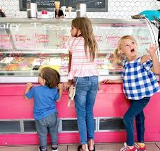 415 Best Pregnancy Kids Images by Best Ice Cream Shops In The Sf Bay Area