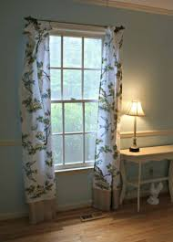 Target Threshold Grommet Curtains by Find The Best Curtain Collection On Jcpenneycurtains Co Site