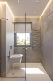 badezimmer und duschverglasungen e egger ges m b h
