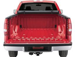 lund genesis roll up tonneau cover free shipping