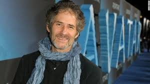 James Horner The Sinking by 32 Behind The Scenes Facts About The Movie Titanic