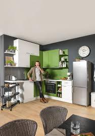 kleinküchen start up küchen und küchenblöcke 2019