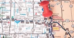 Fargo Moorhead Pumpkin Patches by The 4 Seasons In Fargo Nd