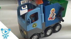 LEGO Duplo Garbage Truck - YouTube Lego Garbage Truck Itructions 4659 Duplo Amazoncom Duplo My First Cstruction Site 10518 Toys Games Lego Toy Story Great Train Chase Set Ardiafm Magrudycom 25 Gifts For Kids Who Love Trucks That Arent Trucks Morgan Lego 10 Lot Garbage Truck Police Boat People 352117563815 10519 2013 Bricksfirst Themes News Brickset Set Guide And Database Used Quint Axle Dump For Sale Together With Off Road As 10529 Manufacturer Enarxis Code 012166