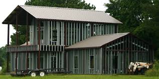 Are Outback Steel Buildings Worth The Cost? | Metal Building Homes Gable End Steel Buildings For Sale Ameribuilt Warehouses Frame Concepts Fair Dinkum Sheds Wellington Kelly American Barn Style Examples Building Roof Styles Tech Metal Homes Diy 30x40 Metal Buildinghubs Hideout Home Pinterest Carports Kits Double Carport Gambrel Structures House Design Best Ameribuilt For Low Budget Material