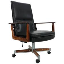Deja Vintage Seating - 1stdibs - Page 2 Global G20 Mesh Chair With Leather Seat 6007l 3 Panel Top Executive Library Office Desk Mahogany Granada 74 Double Pedestal Sofas And Mid Back Black Wood Swivel Low Price High End Nice Officechairs Executive Ergonomic Armchair Office Work Task Secretary Full Mesh Chair Wheels Tooled Western Casita De Amor Grande Us Office Chair Ml7243langria Ergonomic Highback Faux Racing Style Computer Gaming Padded Armrest Adjustable China Shift Manufacturers Suppliers Price Madechinacom