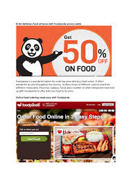 Order Delicious Food At Home With Foodpanda Promo Codes How To Redeem Vouchers Online At Pizzahutdeliverycoin Pizza Hut Malaysia Promo Coupon 2016 Freebies My Coupons And Discounts Huts Supreme Triple Treat Box For Php699 Proud Kuripot Brandon Pizza Hut Deals Mens Wearhouse Coupons Printable 2018 Australia Coupon Men Loafers Fashion Dinnerware Etc Code Staples Fniture Free Code 2019 50 Voucher Super Bowl Wing Papa Johns Dominos Delivery Popeyes Daily 399 Canada Black Friday Online Deal Bogo Free With Printable