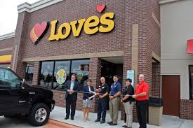 New Love's Travel Stops Opens In Newton | News | Hickoryrecord.com Kenly 95 Petro 923 Johnston Parkway Nc Truck Stops Plazas Chex Stop Home Facebook A Funny Truckstop Httpkenly95com Things Ive Seen Lvet Truckstop Carolina Way Live From Asheville Sob Pedros Scnc State Line Youtube Stock Photos Royalty Free Images Musket Expands Def Network With North Site Transport Topics Repair And Equipment Concord Taylor July 2017 Truckstop Exit Ramps Becoming Truck Parking Lots Thanks To Federal Rule Change Near Me Trucker Path