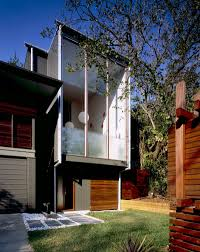 100 Shaun Lockyer Architects The Residence By With