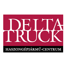 Delta Truck Logo PNG Transparent & SVG Vector - Freebie Supply 1992 Daihatsu Delta V57w Dual Cab Tray Japanese Truck Parts 2009 V58 4500kg In Kuala Lumpur Manual For Rm40800 Pickup Truck Passing By The Headquarters Of Electronics Fire Hall 1 4645 Harvest Dr Bc Trucks Wallpaper Apk Download Free Persalization 5 Forward Petrol White For Sale In Delta Truck School Home Facebook File1980 200715jpg Wikimedia Commons Trailers Tractor Machinery Netherlands Foremost Two Outfitted Travel Across Sea Ice Detroit Ii 50 Purple Rockcity Skate Shop
