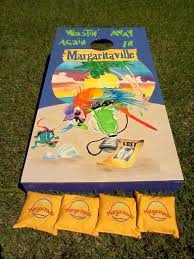 Custom Painted Margaritaville Adirondack Chairs by 13 Best Custom Made Boards And Adirondack Chairs Images