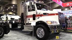 2018 Peterbilt 348 Towing Truck - Walkaround - 2017 Expocam Montreal ... Imt Adds Kahn Truck Equipment As Distributor Trailerbody Builders 2018 H Trsa 85x16 Kevin Clark On Twitter Company Is Diversified Services Kalida Ohios Most Fabricators Inc Off Road Water Tankers Soil Stabilization 2019 And Rsa 55x12 Mesa Az 5002690665 Sales Home Facebook Sallite Truck Wikipedia Fruehauf Trailer Cporation 55x10