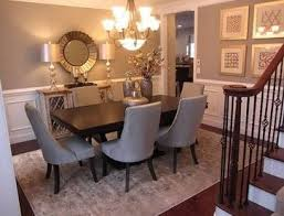 Model Home Design Ideas Pictures Remodel And Decor