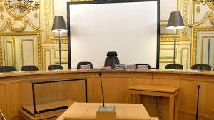 bureau de tabac cholet rennes 30 ans de prison requis pour le meurtre de ex épouse