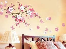 Cherry Blossom Bathroom Decor by 30 Delicate Cherry Blossom Décor Ideas For Spring Digsdigs