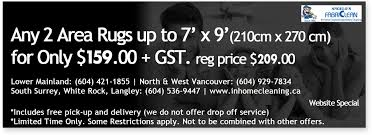 Carpet Cleaning Coupon Vancouver Bc - Michaels Coupons Picture Frames The Wolf And Stanley Steemer Comentrios Do Leitor Herksporteu Page 34 Harbor Freight Discount Code 25 Off Bracketeer Promo Codes Top 2019 Coupons Promocodewatch Can I Get Discounts With Nike Run Club Don Pablo Coffee Coupons Clean Program Laguardia Plaza Hotel Laticrete Carpet Cleaner Dry Printable For Cleaning Buy One Free Scrubbing Bubbles Coupon Adidas Trainers