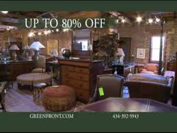 Green Front Furniture Carpet Clearance and Furniture Less than