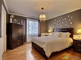 chambre de maitre beautiful chambre des maitres moderne pictures ridgewayng com
