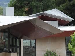 100 Bart Voorsanger Architects Arcitektur Mi Casa Su Casa Architecture