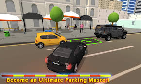 100 Truck Parking Games Ultimate Simulation2016 Car Bus And