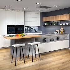 küchenmöbel und küchen nach maß p max maßanfertigungen