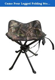 Camo Four Legged Folding Stool With Sand Feet And Bag, Set Of 2 ... Camping Chair Folding Hunting Blind Deluxe 4 Leg Stool Desert Camo Camp Stools Four Legged With Sand Feet And Bag Set Of 2 Red Wisconsin Badgers Portable Travel Table National Public Seating 5200 Series Metal Reviews Folding Chair Set Carpeminfo 5 Piece Outdoor Fniture Pnic Costway Alinum Camouflage Hiking Beach Garden Time Black Plastic Patio Design Ideas Indoor Ding Party