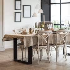 relaxdays 3 flammige pendelleuchte für esstisch modernes design aus beton trio hängele e27 hxd 122 x 25 cm grau