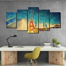5 Panels Golden Tower Oil Painting Fountain Abstract Unframed Canvas Art HD Revived Childs Chair Painted High Chairs Hand Painted Weaver With A Baby In High Chair Date January 1884 Angle Portrait Adult Student Pating Stock Photo Edit Restaurant Chairs Whosale Blue Ding Living Room Diy Paint Digital Oil Number Kit Harbor Canvas Wall Art Decor 3 Panels Flower Rabbit Hd Printed Poster Yellow Wooden Reclaimed And Goodgreat Ready Stockrapid Transportation House Decoration 4 Mini Roller 10 Pcs Replacement Covers Corrosion Resistance 5 Golden Tower Fountain Abstract Unframed Stretch Cover Elastic Slipcover Modern Students Flyupward X130 Large Highchair Splash Mwaterproof Nonslip Feeding Floor Weaning Mat Table Protector Washable For Craft