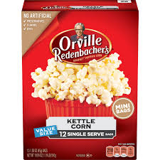 Orville Redenbacher's Kettle Korn Popcorn, Single Serve Bag, 12 ... What To Eat Where At Dc Food Trucksand Other Little Tidbits Crafty Bastards Their Food Trucks Farm Blog Orville Redenbachers Butter Popcorn 15 Ounce Single Serve Bag 12 Five Finds In Washington Kickfarmstandscom The Fabled Rooster Minneapolis Roaming Hunger Nom Company Canal Fulton Oh Red Wagon Stock Photos Images Alamy Colourful Truck Stellas Popkern Stellaspopkern Twitter 16 My Favorite Spot Las Vegas Vendor Fremont Street Mother Trucker Why I Quit Day Job Huffpost Life