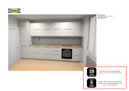 auf alle metod einbauküchen geben wir dir 25 jahre garantie