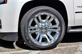 Gmc Yukon Truck Wheel,rim,tire,white,sports Utility Vehicle - Free ... Dodge Ram 1500 Questions Will My 20 Inch Rims Off 2009 Dodge Gear Alloy Wheels Black 4x4 Rims Huge Range Of Custom 4wd 2016 Used Toyota Tundra 1owner New Fuel Wheels Mud Tires Siwinder Truck By Rhino Kmc Inch Xd Hoss Explore Classy 4 12 Alinum Mini Rims 12x7 4100 44 34 Hollywood Off Road And Tuff Hardcore Jeep Trucks Autosport Plus Canton Akron Method Race Offroad Light Truck Alloy Wheels 16 Rim Polishing Machine 6 2013 Ford F150 Lariat 4x4 For Sale Des Moines Ia K81171a