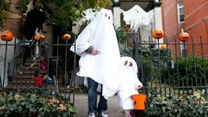 Halloween Things In Mn by Halloween In Tampa Bay Best Places To Trick Or Treat Safely